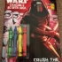 star wars the force awakens coloring book_7.JPG