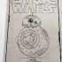 star wars the force awakens coloring book_8.JPG