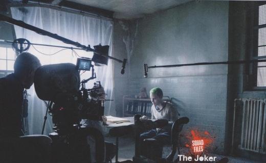 suicide-squad-movie-jared-leto.jpg