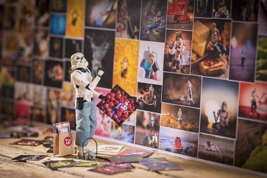 darryll-jones-makes-star-wars-stormtroopers-installations-111.jpg