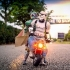 darryll-jones-makes-star-wars-stormtroopers-installations-4.jpg