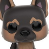 Funko Pop! Expanding From Pop Culture To House Pets