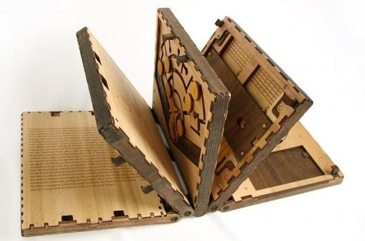 Codex-Silenda-puzzle-book-1.jpg