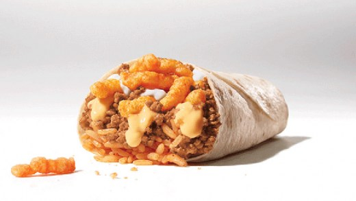 Taco-Bell-Cheetos-Burrito.jpg
