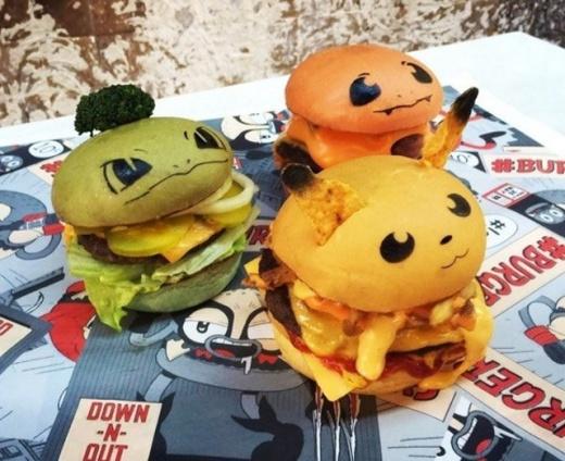 pokemon-burgers-1.jpg