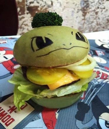 pokemon-burgers-3.jpg