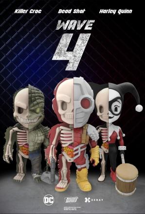 Jason-Freeny-Mighty-Jaxx-XXRay-Wave-4-Suicide-Squad.jpg