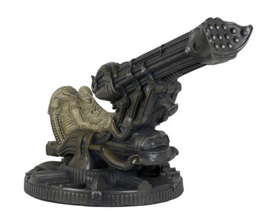 NECA-Alien-Foam-Space-Jockey-001.jpg