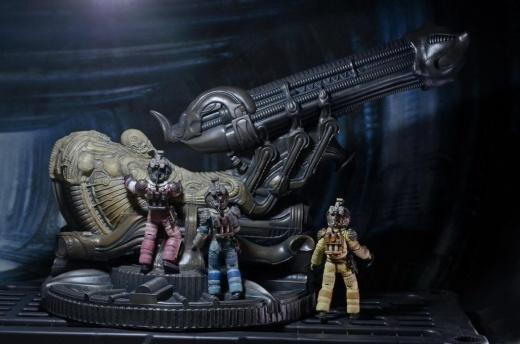 NECA-Alien-Foam-Space-Jockey-003.jpg