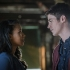 the-flash-season-3-flashpoint-image-11-600x401.jpg