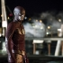 the-flash-season-3-flashpoint-image-4-600x401.jpg