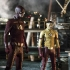 the-flash-season-3-flashpoint-image-7-600x401.jpg