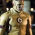 the-flash-season-3-flashpoint-image-8-401x600.jpg