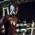 the-flash-season-3-flashpoint-image-9-600x401.jpg