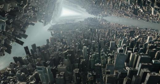 doctor-strange-image-cities.jpg