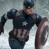 In The MCU, Steve Rogers Is No Longer Captain America