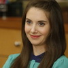 Alison Brie Ready to 'G.L.O.W.' in Netflix's 80s Female Wrestling Series