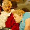Red Band Bad Santa 2 Trailer Promises An Unfunny Christmas
