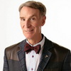 Bill Nye Bringing The Science Guy To Netflix