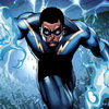 DC's 'Black Lightning' Headed To The CW?