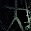 New Blair Witch Movie Trailer Leaves Much To Be Desired