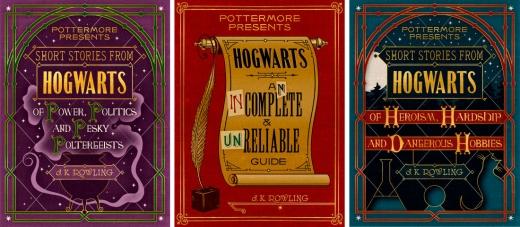 harry-potter-ebooks-covers.jpg