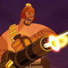 Is a Firefly Animated Series On The Way?