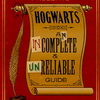 New 'Harry Potter' eBooks This Fall