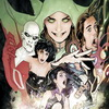 'Edge of Tomorrow' Director To Helm 'Justice League Dark'