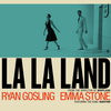 New Trailer For 'La La Land' Starring Ryan Gossling and Emma Stone