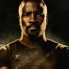 Luke Cage Is Not To Be F#$&! With In His New Netflix Poster