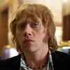 Harry Potter's Rupert Grint To Lead New 'Snatch' TV Series