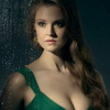 Gotham - New Synopsis and First Pic of Maggie Geha As Grown Up Poison Ivy