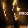 FOX Releases Sneak Peek of Prison Break