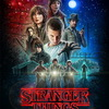 Netflix Greenlights Season 2 of 'Stranger Things'