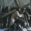Mel Gibson's 'Passion of the Christ 2'  'Resurrection Boogaloo'