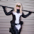 Mockingbird_8_Cosplay_Variant.jpg
