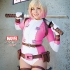 The_Unbelievable_Gwenpool_6_Cosplay_Variant.jpg