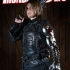 Thunderbolts_5_Cosplay_Variant.jpg