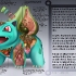 bulbasaur_anatomy__pokedex_entry_by_christopher_stoll-dac1w9d.jpg