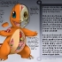 charmander_anatomy__pokedex_entry_by_christopher_stoll-dad7kpj.jpg