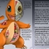 charmander_anatomy__pokedex_entry_by_christopher_stoll_feat.jpg