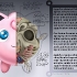 jigglypuff_anatomy__pokedex_entry_by_christopher_stoll-dacb0cp.jpg