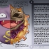 koffing_anatomy__pokedex_entry_by_christopher_stoll-dact6xs.jpg