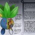 oddish_anatomy__pokedex_entry_by_christopher_stoll-daf1hc4.jpg