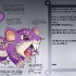 rattata_anatomy__jokedex_entry_by_christopher_stoll-dadzxit.jpg