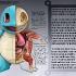 squirtle_anatomy__pokedex_entry_by_christopher_stoll-dadlrhu.jpg