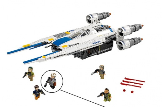 Rogue-One-U-Wing-Starfighter-LEGO-Set-1.jpg