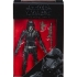 Rogue-One-Death-Trooper-Black-Series.jpg