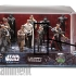 Rogue-One-Deluxe-Figure-Play-Set-1.jpg